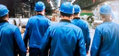 Grupul Iveco și Nikola au inaugurat ofabrică în Germania pentru producția de...