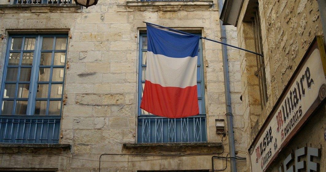 Coronavirus | Franța rămâne reticentă în fața călătoriilor în afara granițelor. Autoritățile recomandă turismul intern