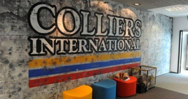Colliers: Cele mai importante predictii pentru 2019 pe piata imobiliara din...
