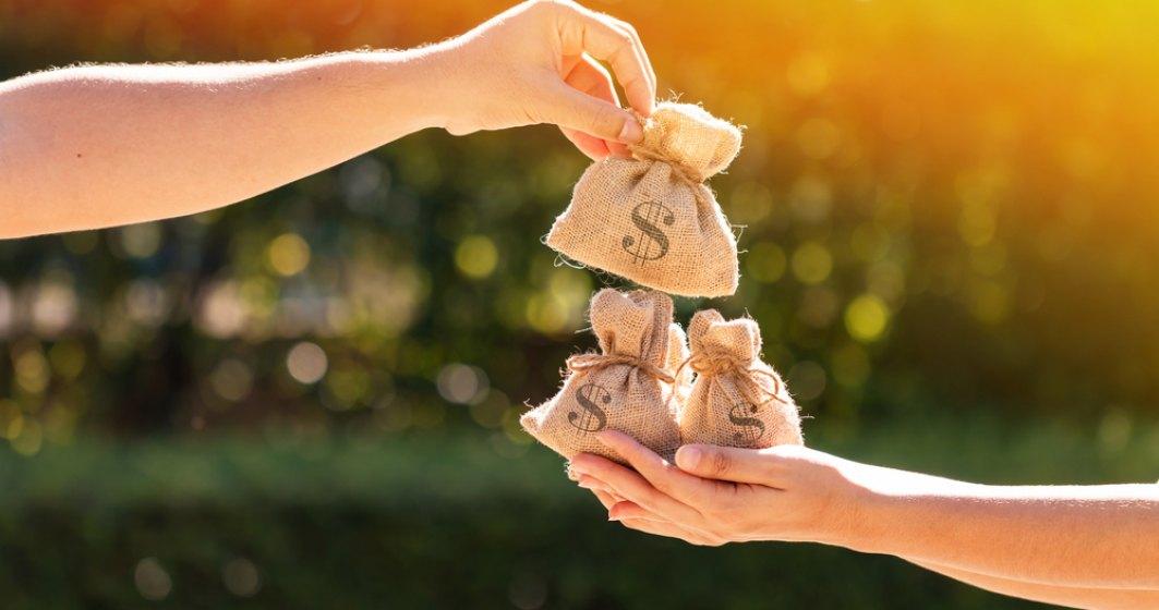 Fondurile pentru investitii in turism, mai usor de obtinut de catre autoritatile publice locale
