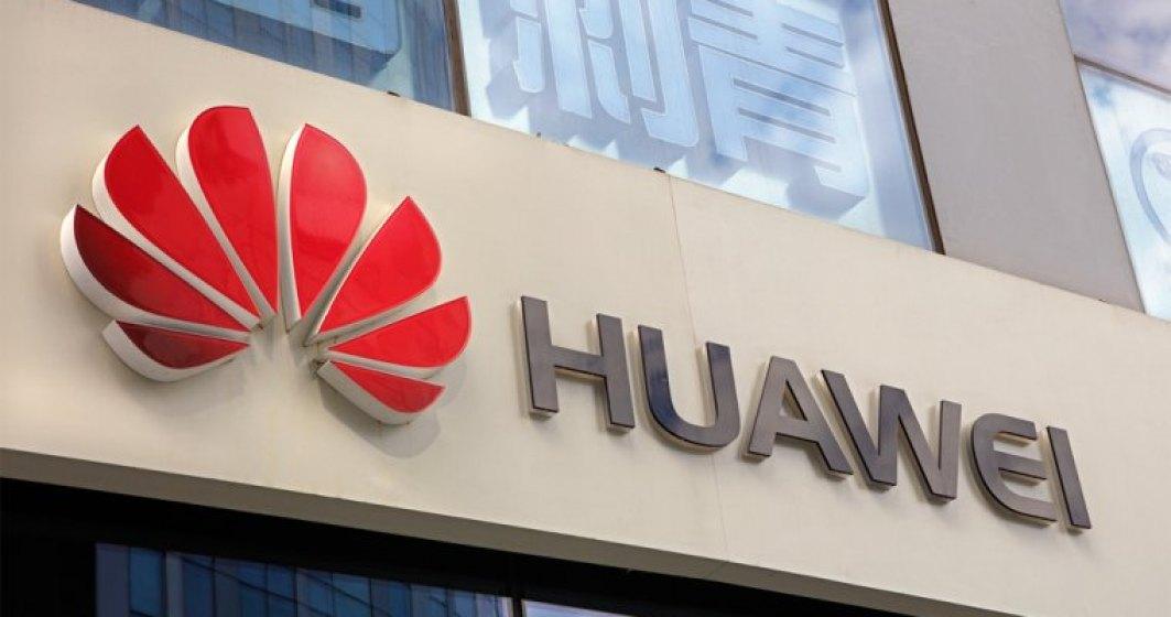 Huawei Mate 10 si Mate 10 Pro: Ce trebuie sa stii despre varfurile de gama ale chinezilor