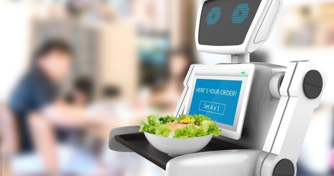Tehnologia redeseneaza locurile de munca. Ce abilitati devin tot mai cautate