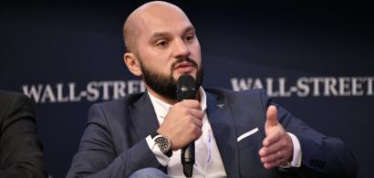 FAN Courier estimează investiții de 24 de milioane de euro în 2021: banii vor...