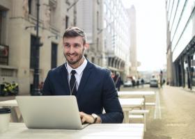 Noi reguli privind remunerarea angajaților detașați. Ce obligații au angajatorii
