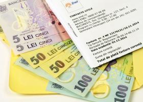 Creșterea prețurilor la gaze și energie electrică, investigată de o comisie...