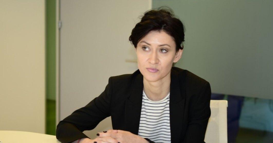 Piata M&A, poarta de intrare a investitiilor chineze in Europa de Est