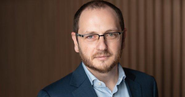 Bîrsan, Filip&Company: Bursa are prieteni în viața politică, dar anul acesta...