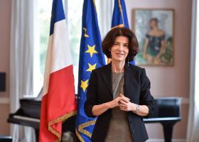 #VacciNations | Cum a reușit Franța să devină una dintre cele mai vaccinate...