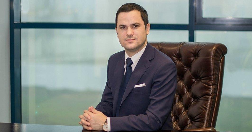 Avocat Dr. Daniel MOREANU: Despre cel mai mare contract din istoria omenirii. Care este forta juridica a unui MoU?