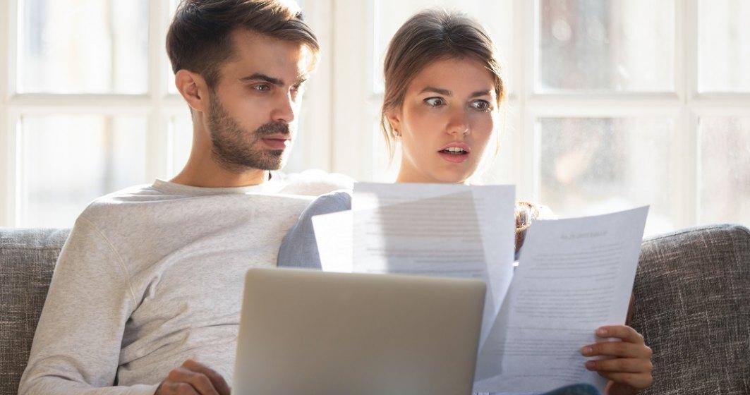 Vrei să îți iei credit pentru locuință sau de nevoi personale în perioada următoare? Ce spun băncile