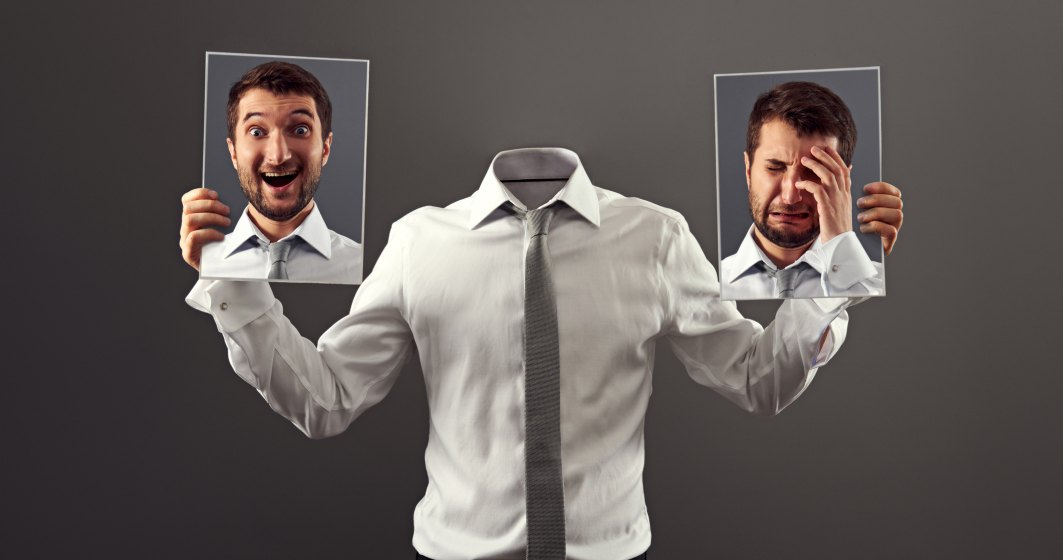 O afacere productiva are in spate angajati fericiti, cum iti dai seama ca angajatii tai nu sunt fericiti