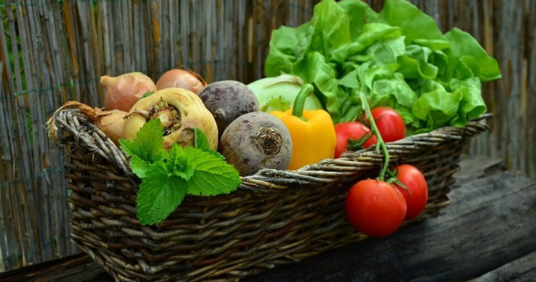 UNCAPI: probleme de desfacere la rosii si cartofi romanesti. Care sunt motivele?
