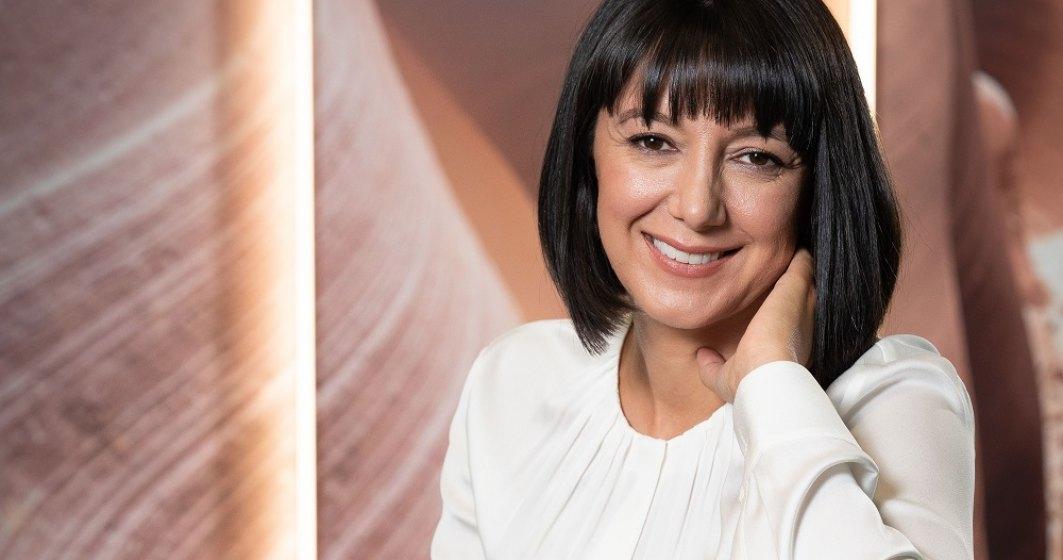 INTERVIU   Irina Munteanu (Apa Nova): Activitatea Apa Nova nu a fost întreruptă nici măcar o secundă, nici măcar în perioadele instaurării situațiilor de urgență