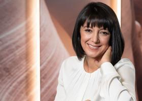 INTERVIU | Irina Munteanu (Apa Nova): Interesul pentru posturile vacante a...