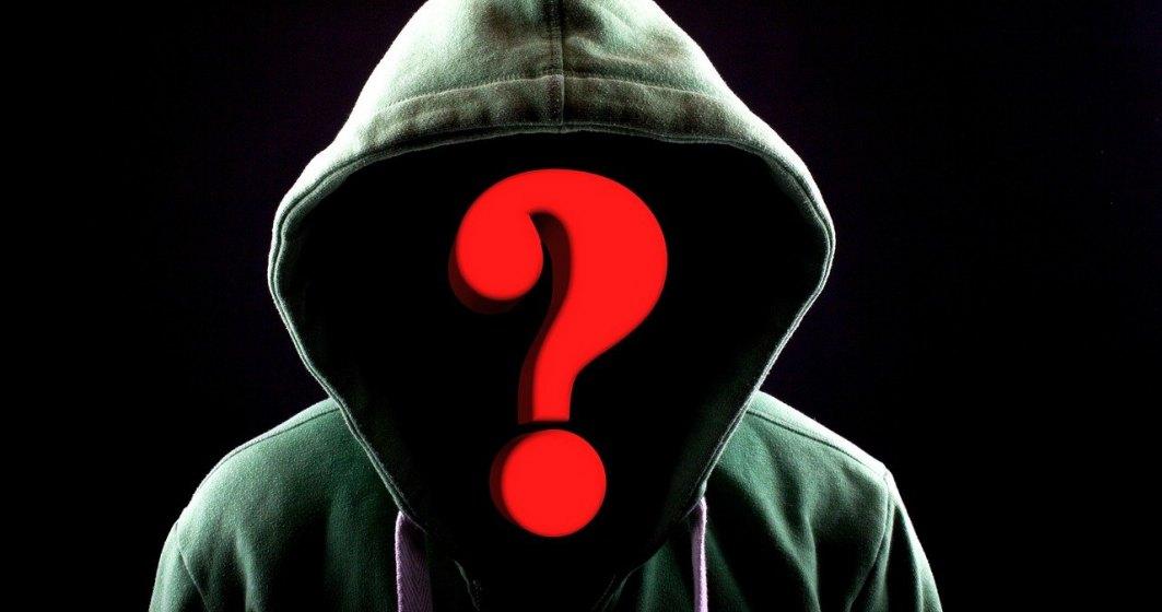Companie de telefonie mobilă, ținta unui atac cibernetic: conturile a 40 de milioane de clienți au fost sparte