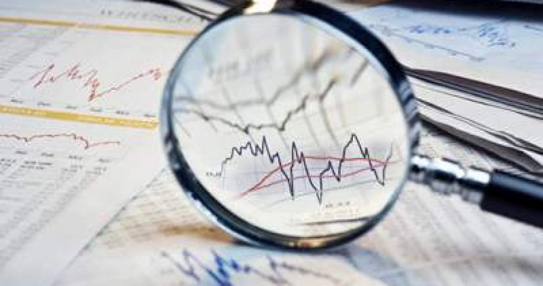 MFP: Au fost finalizate inspectii la doua banci care au inregistrat pierderi fiscale; la ambele au fost stabilite debite suplimentare