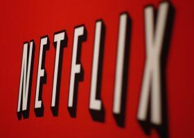 Studiu: 30 de minute pe Netflix polueaza cat 6 km la volan