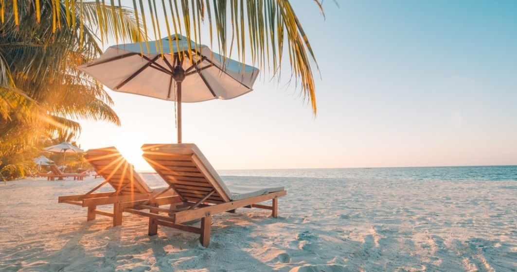 Unde mergem in vacanta de vara: Cele mai frumoase plaje din Europa