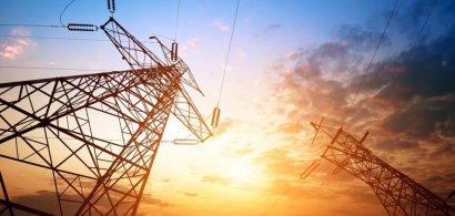 Getica 95, cel mai mare furnizor concurenţial de energie, şi-a cerut insolvenţa