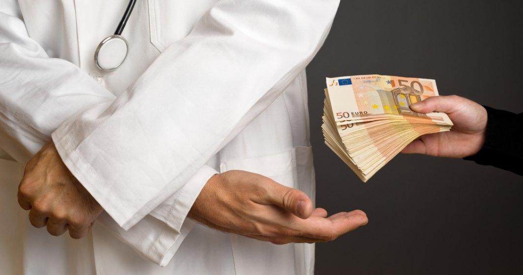 Banca Mondiala exclude Tehnoplus Medical pentru practici de coruptie in cadrul unui proiect din Romania