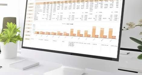 Senior Software a cumparat 30% din actiunile Sincron HR