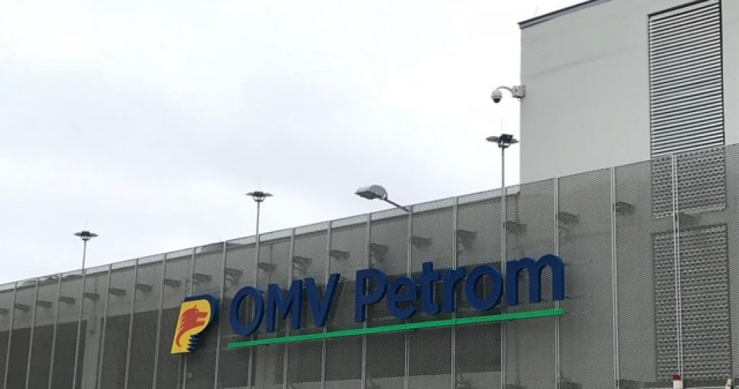OMV Petrom: Mediul legislativ actual nu ne permite sa investim cateva miliarde in Marea Neagra