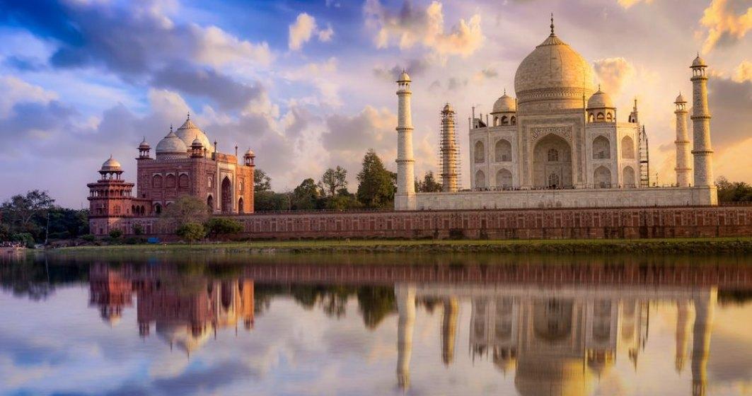 Conflict militar India-Pakistan: Cat de sigur e sa calatorim in Asia?