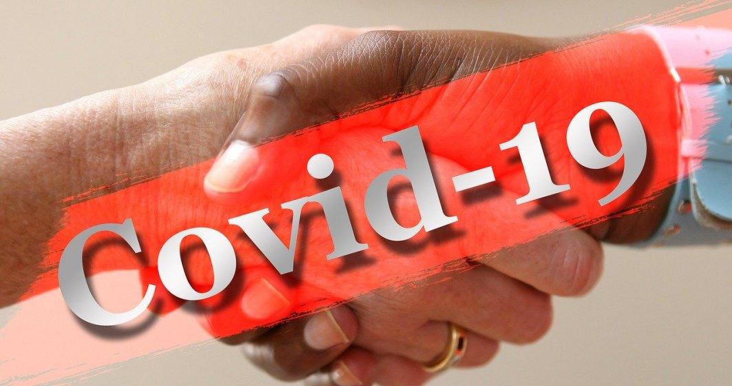 COVID-19   Protest la maternitate: pacienții se opun internării unei femei suspecte de coronavirus