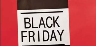 Black Friday vine cu reduceri considerabile la parfumuri și cosmetice Olaplex