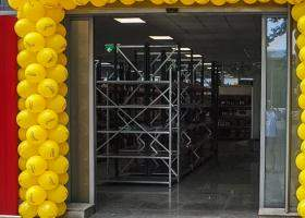 Glovo își deschide 11 noi locații în România din care vrea să-ți livreze...