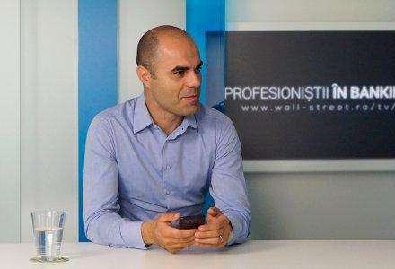 Adrian Dinculescu, Namirial: Ping-pong intre ANAF si MCSI cu privire la acceptarea semnaturii digitale. De ce bancile lucreaza deja cu semnatura digitala