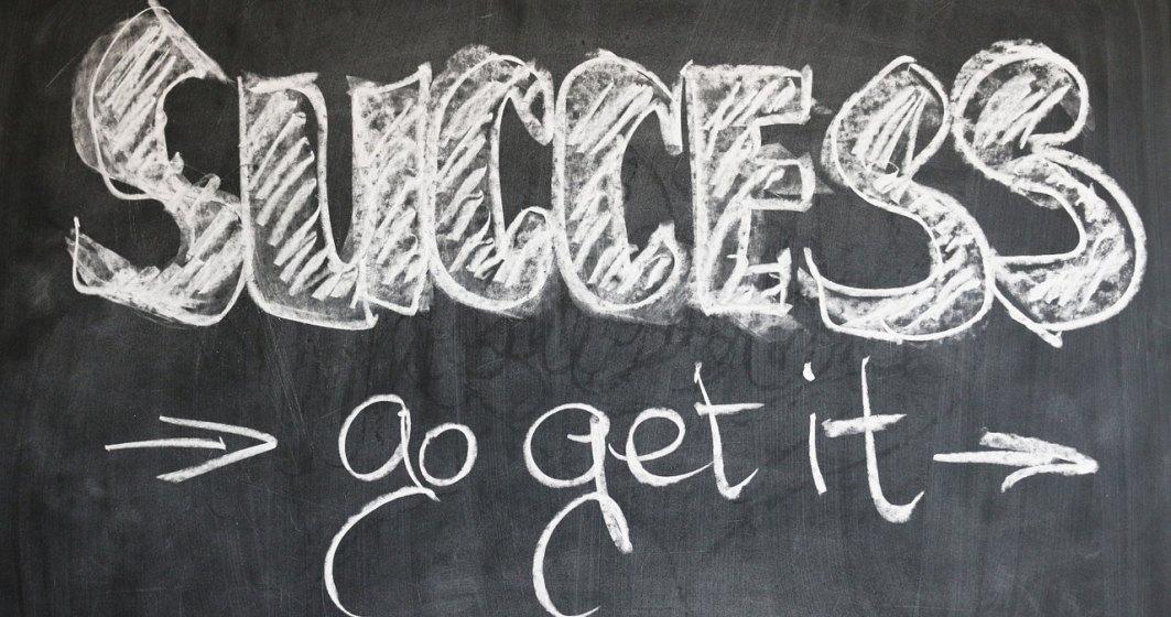 Abilitatile pe care trebuie sa le dezvolti, daca vrei rezultate bune in cariera, pe termen lung