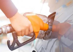 Top 10 țări europene care au cei mai scumpi carburanți la pompă