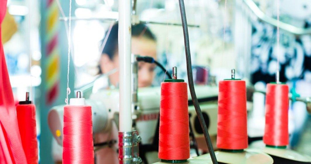 Care sunt cele sase job-uri de viitor din industria de fashion