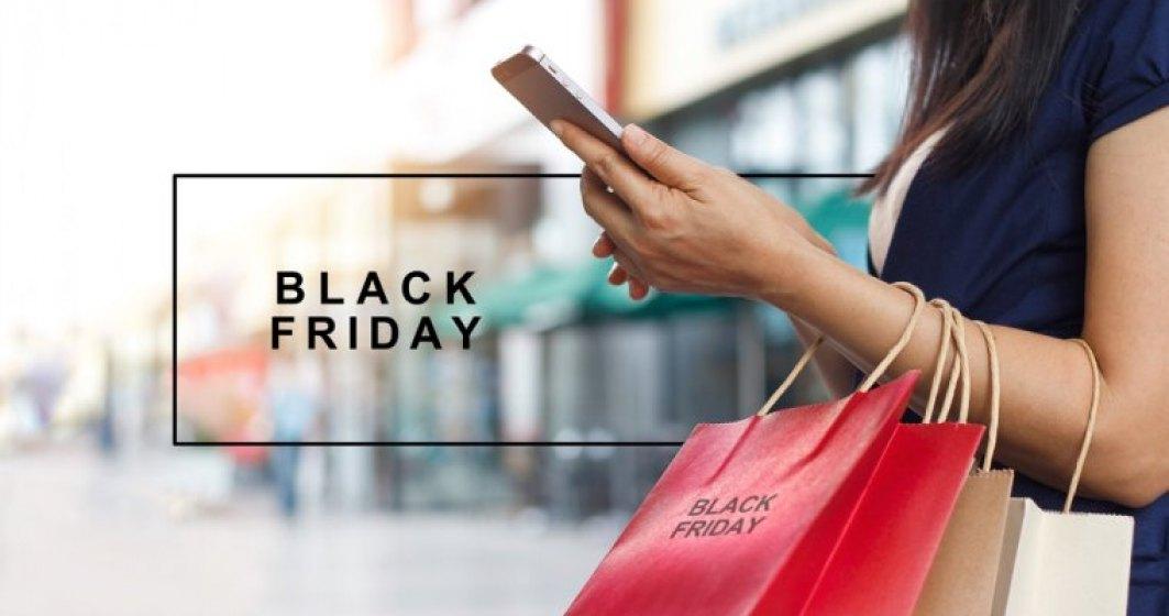 Black Friday 2017: Raftul de reduceri unde gasesti unele dintre cele mai bune oferte