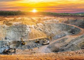 Gabriel Resources, nemulțumită că nu mai poate exploata Roșia Montană