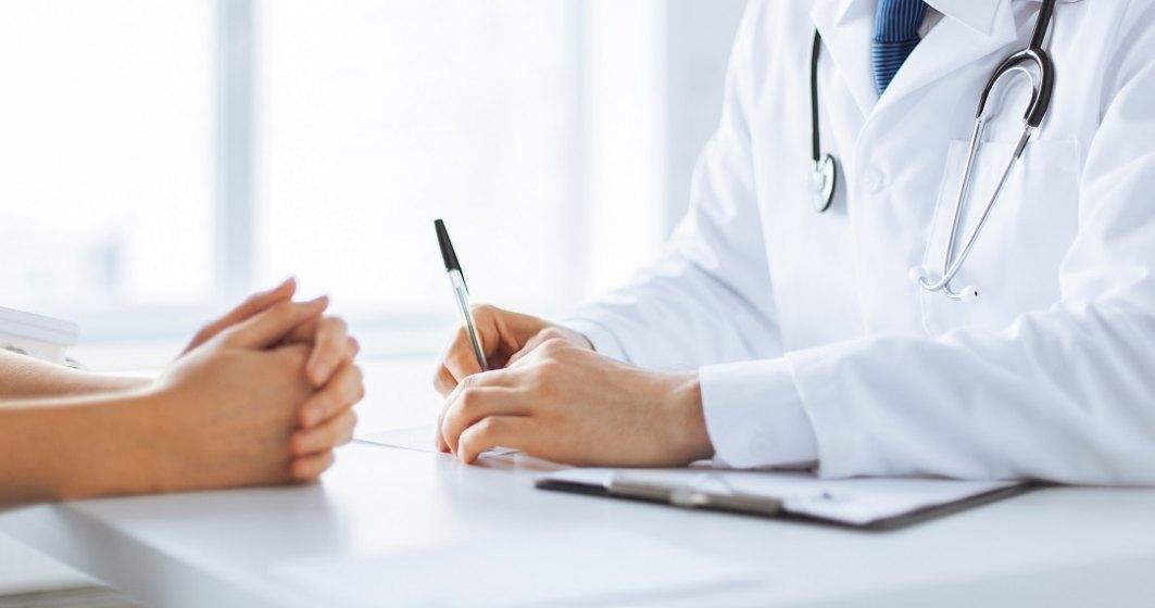 Mai multe asistente și infirmiere de la Spitalul Căi Ferate Timișoara au demisionat în ultimele zile, acuzând lipsa stocurilor de materiale