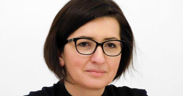 Ioana Mihăilă: Măsurile restrictive anunțate de Președintele Iohannis puteau...