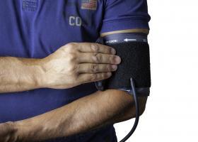 Ovidiu Palea, grupul Provita: Sunt asistenți medicali care nu știu să ia...
