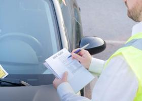 Prescriere amendă rovinietă: după cât timp șoferii nu mai primesc amenzi