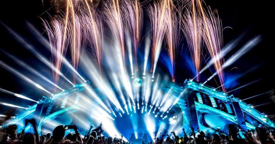 Incepe Neversea 2019. Tot ce trebuie sa stii despre festivalul de la malul marii: acces, program, restrictii, tips&tricks