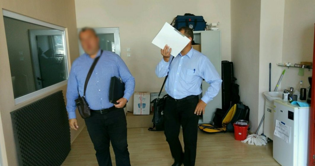 "Frauda si minciuni ""marca PSD"": Cazul Rise Project"