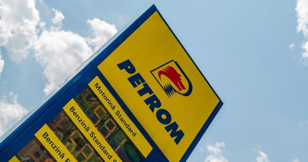 Infografic  Schimbare de strategie si CEO la Petrom. Cum arata cifrele Marianei Gheorghe in deceniul petrecut la carma celei mai puternice companii din Romania