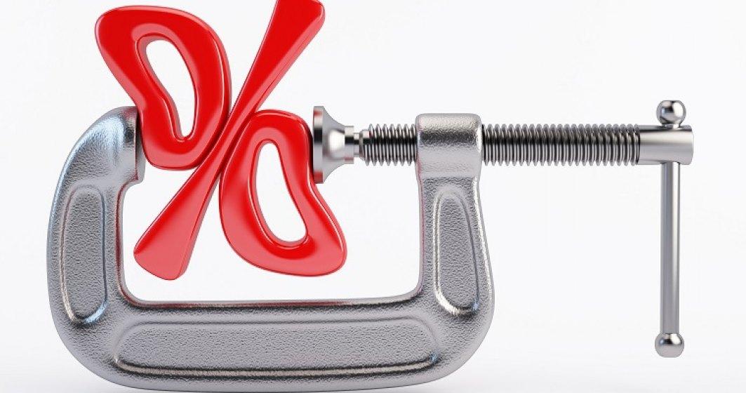 ASF elimina cota de 1% aplicata brokerilor de pe bursa