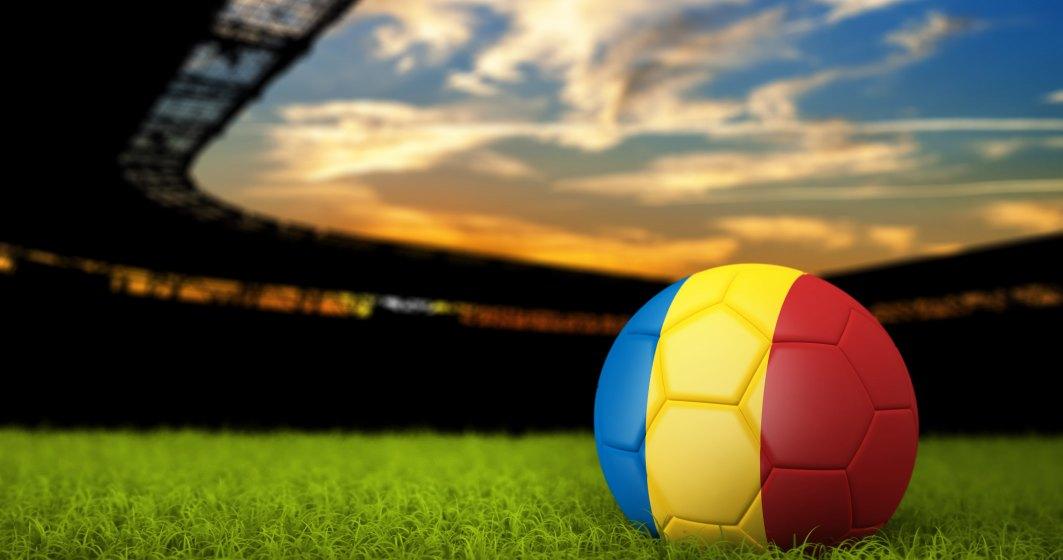 Meciurile din Liga I se vor disputa cu porțile închise din cauza coronavirusului