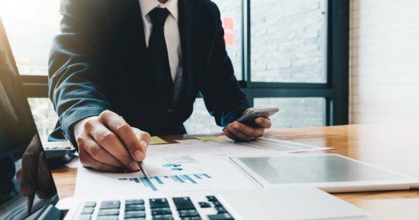 Cum pot beneficia de șomaj tehnic angajații firmelor a căror activitate este...