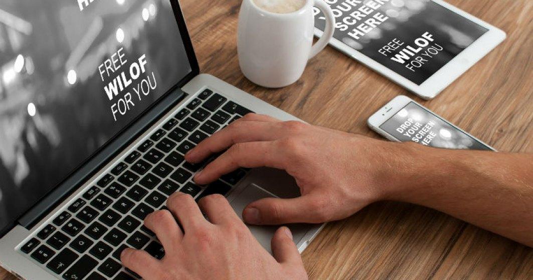 Campos, Vtex: Paradigmele digitale se schimba, da libertate angajatilor!