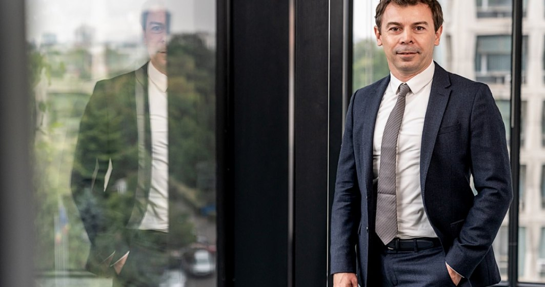Kurt Weber, Horvath & Partners: Cand vin pe bursa, companiile de stat nu stiu la ce sa foloseasca banii stransi de la investitori