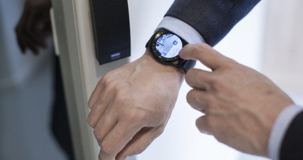 La URBIS la Yale, de la broaște clasice la sisteme smart home