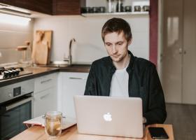 Angajații Innobyte pot lucra remote pe termen nelimitat
